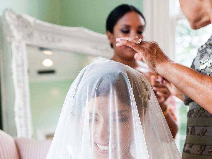Tmx 1486611208378 20160820rosaliabillwedding 3238 Durham, NC wedding photography