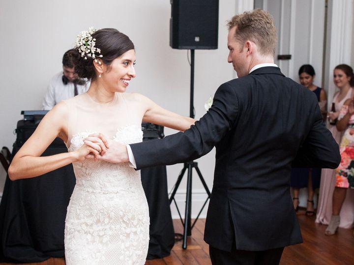 Tmx 1486611434040 20160820rosaliabillwedding 1560 Durham, NC wedding photography