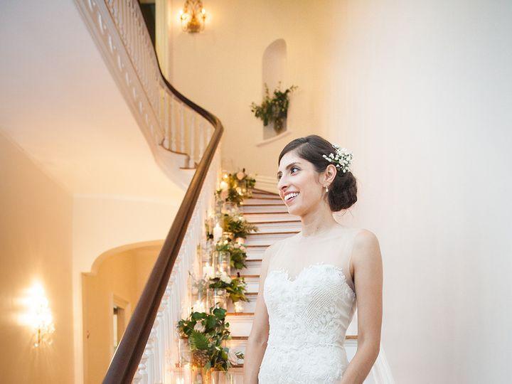 Tmx 1486612308791 20160820rosaliabillwedding 1391 Durham, NC wedding photography