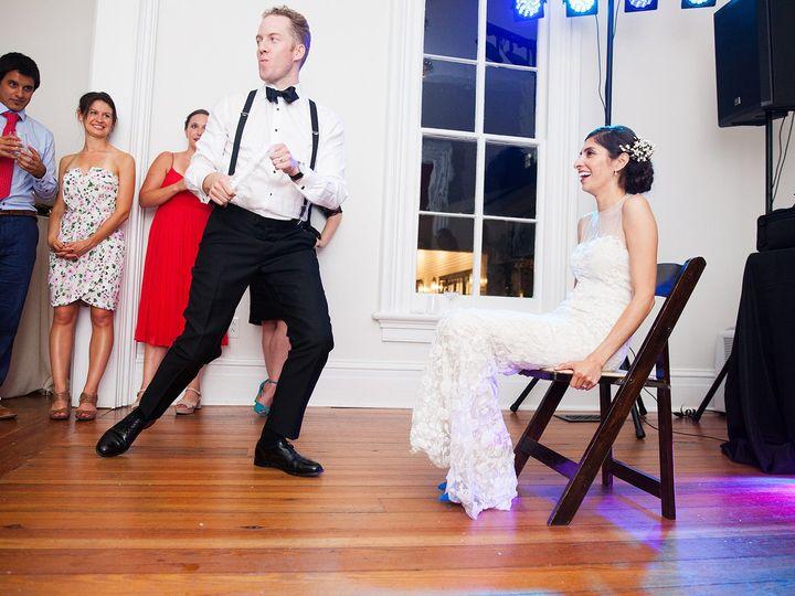 Tmx 1486612321782 20160820rosaliabillwedding 2014 Durham, NC wedding photography