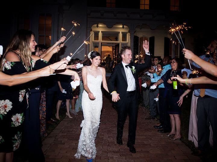 Tmx 1486612595721 20160820rosaliabillwedding 2388 2 Durham, NC wedding photography
