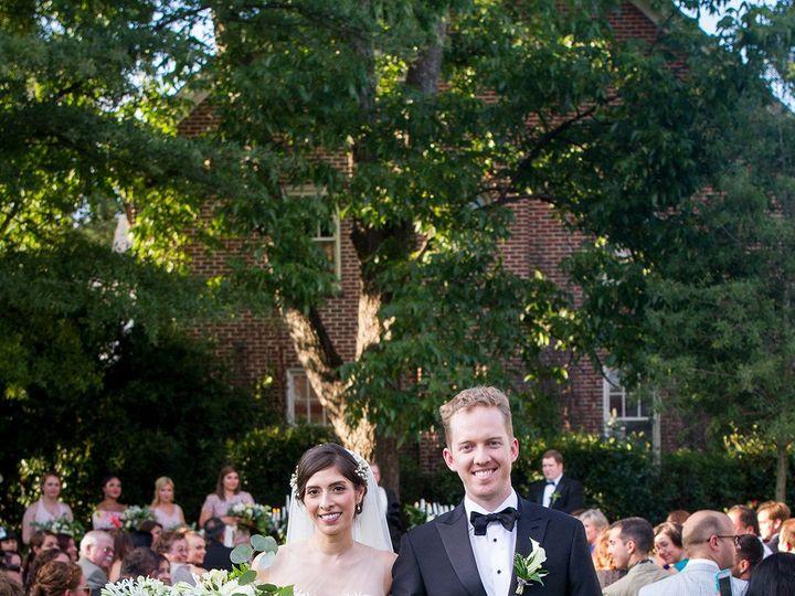 Tmx 1486612596706 20160820rosaliabillwedding 3628 1 Durham, NC wedding photography