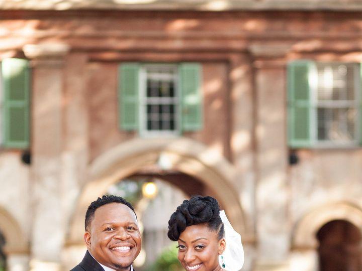 Tmx 1486756966468 20160904chenaicharleswedding 1406wedding Wire Durham, NC wedding photography
