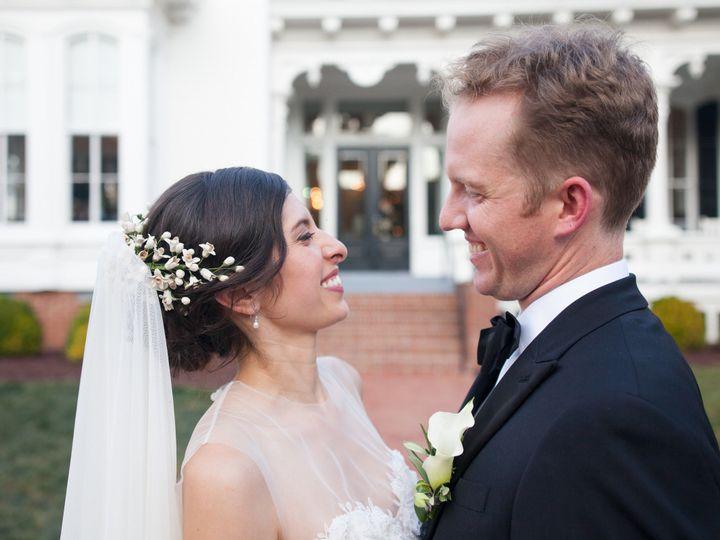 Tmx 1527730939 D1f39baa9b1c2221 1486608033760 20160820rosaliabillwedding 205 Durham, NC wedding photography