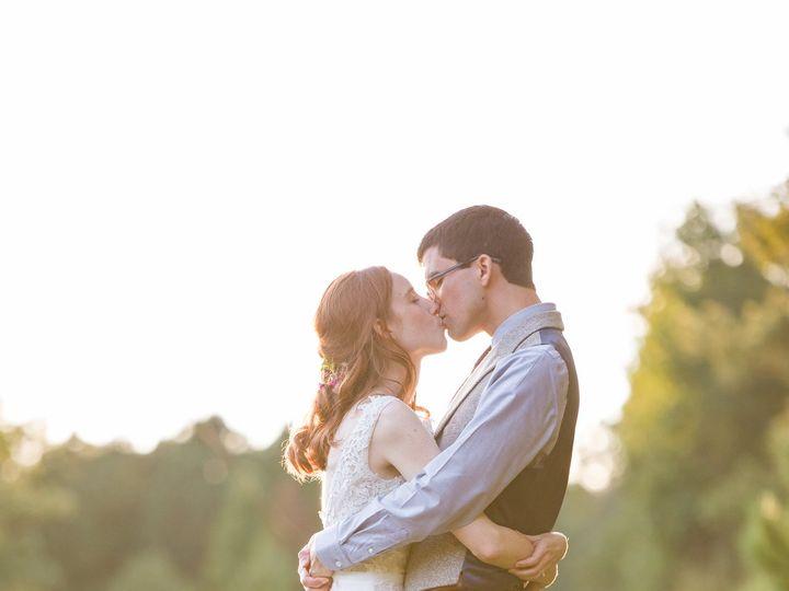 Tmx 2018 10 13 Hannah Charles Wedding 6608 51 929733 Durham, NC wedding photography