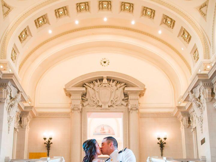Tmx J A Navy Wedding Web 1161 51 929733 1566534057 Durham, NC wedding photography