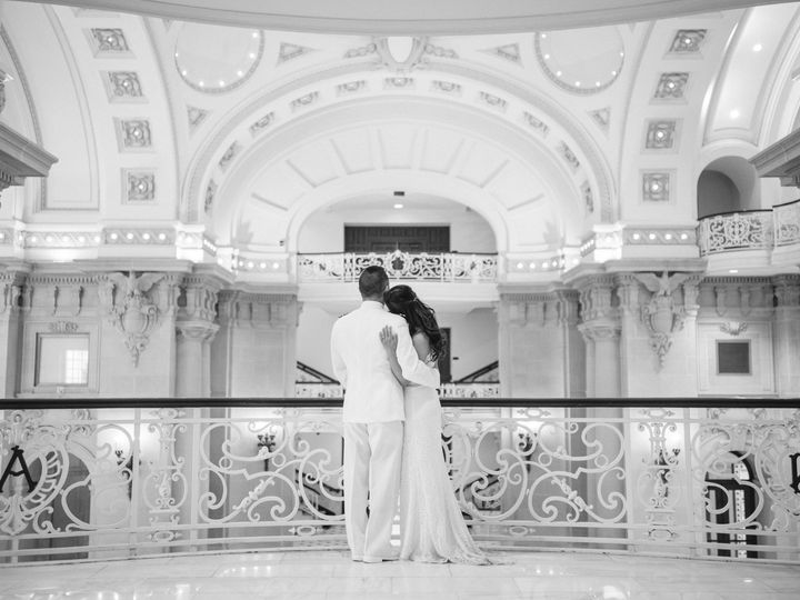 Tmx J A Navy Wedding Web 1237 2 51 929733 1566534058 Durham, NC wedding photography