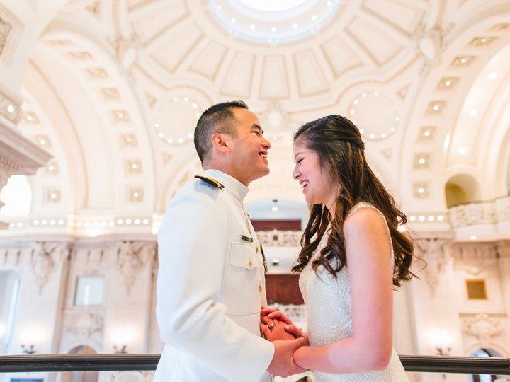 Tmx J A Navy Wedding Web 1261 51 929733 1566534045 Durham, NC wedding photography