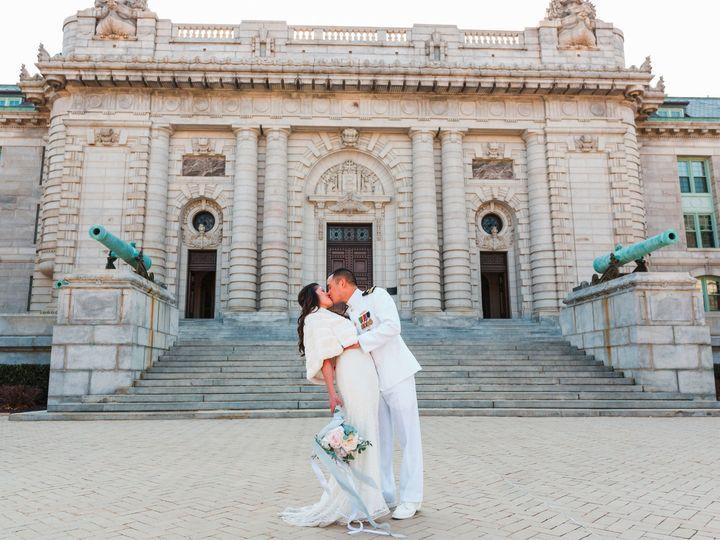 Tmx J A Navy Wedding Web 1344 51 929733 1566534048 Durham, NC wedding photography