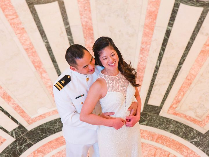 Tmx J A Navy Wedding Web 2805 51 929733 1566534053 Durham, NC wedding photography