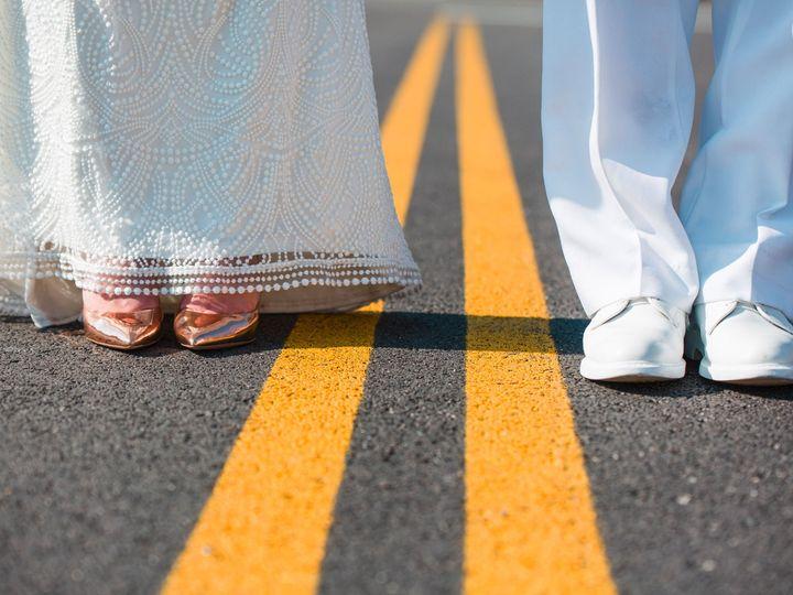 Tmx J A Navy Wedding Web 2873 51 929733 1566534039 Durham, NC wedding photography