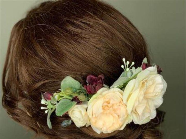 Tmx Beauty By Bri 51 1049733 Lincoln, NE wedding beauty