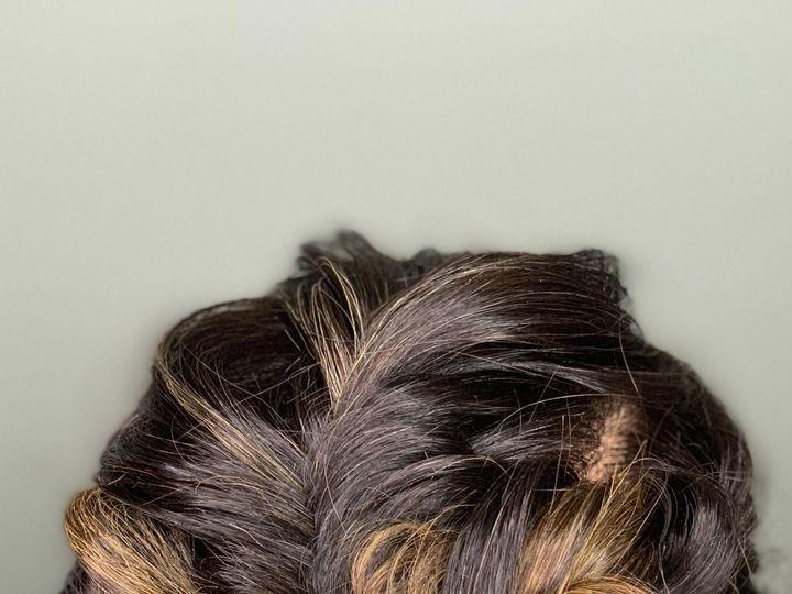 Tmx Hair1 51 1049733 Lincoln, NE wedding beauty