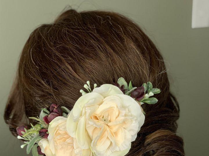 Tmx Hair2 51 1049733 Lincoln, NE wedding beauty