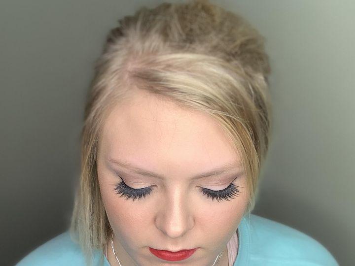 Tmx Makeup1 51 1049733 Lincoln, NE wedding beauty