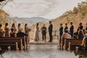Taylor Wedding Company