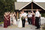 Taylor Wedding Company image