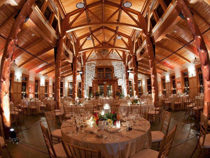 Tmx 1346351651584 ETGf0381 Waukesha, WI wedding catering