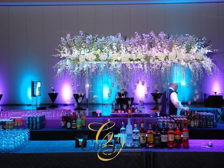 Tmx 1346359272246 DSC00019 Waukesha, WI wedding catering