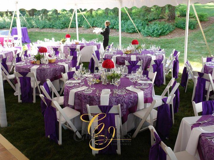 Tmx 1346359276096 DSC00996 Waukesha, WI wedding catering