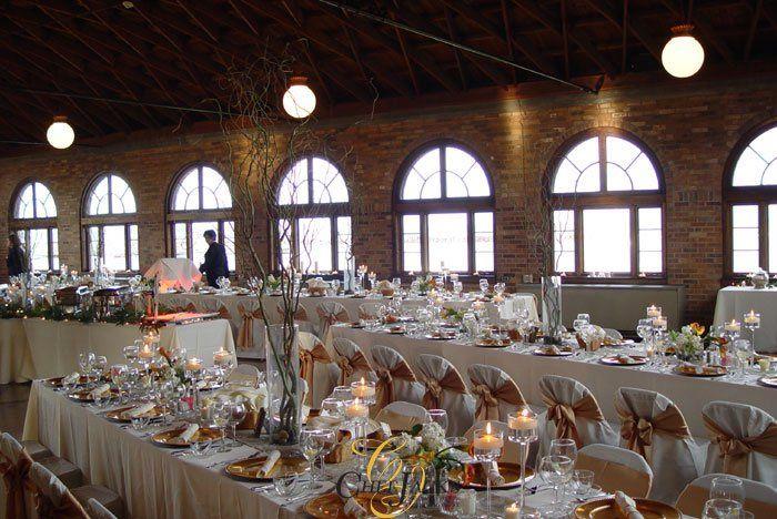 Tmx 1353561795678 100 Waukesha, WI wedding catering