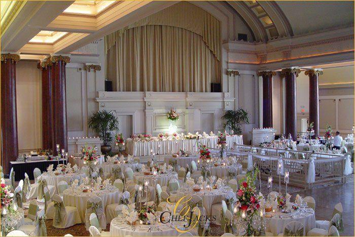 Tmx 1353561800025 101 Waukesha, WI wedding catering