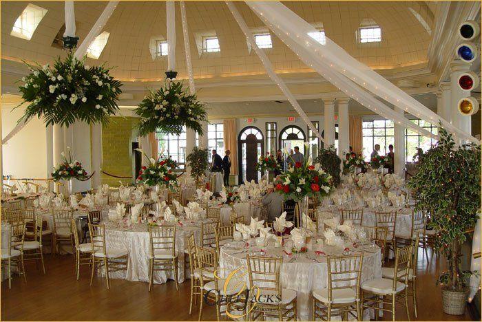 Tmx 1353561804850 102 Waukesha, WI wedding catering