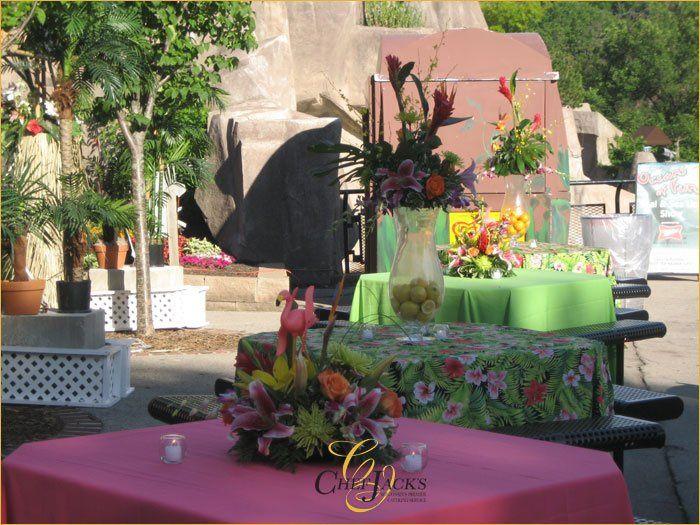 Tmx 1353561809615 141 Waukesha, WI wedding catering