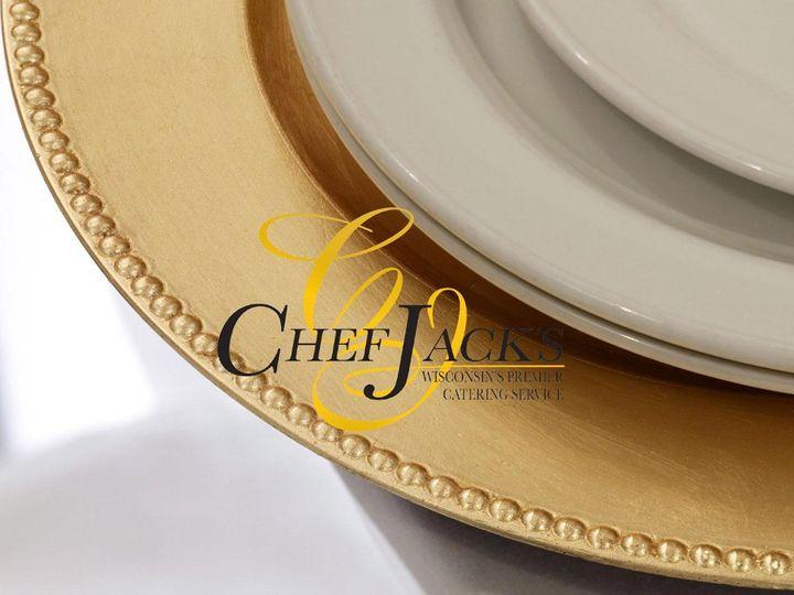 Tmx 1353561928972 1 Waukesha, WI wedding catering