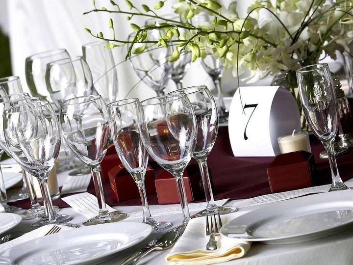 Tmx 1353561939528 7 Waukesha, WI wedding catering