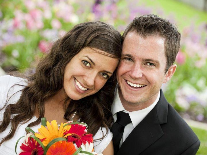 Tmx 1353561950751 10 Waukesha, WI wedding catering
