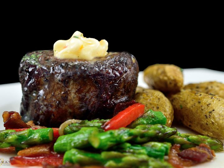 Tmx 1462984490727 Filet Mignon Waukesha, WI wedding catering