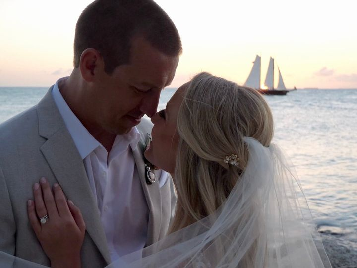 Tmx Img 5118 51 1069733 1565630555 Novi, MI wedding videography