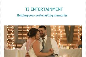 TJ Entertainment