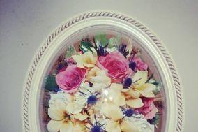 Lasting Memories Floral Preservation
