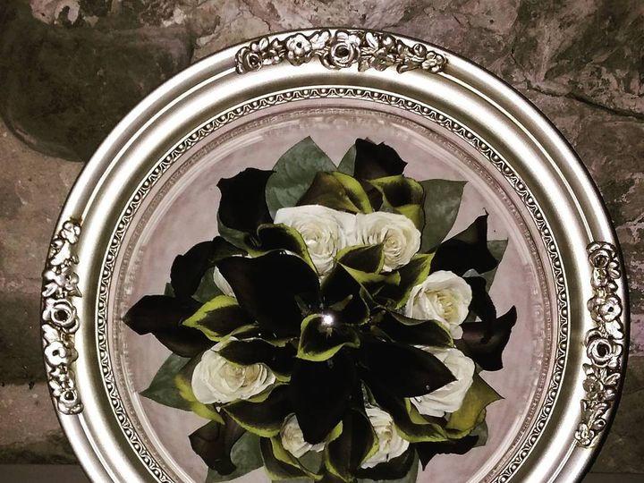 Tmx 12534590 961822597204721 411955866 N 51 1289733 1564544876 Holly, MI wedding florist