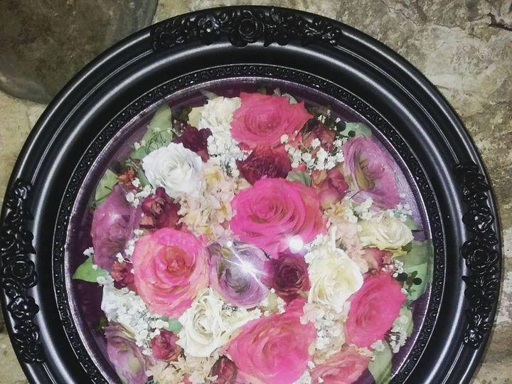 Tmx 13108642 1784660041764728 1152622416 N 51 1289733 1564544863 Holly, MI wedding florist