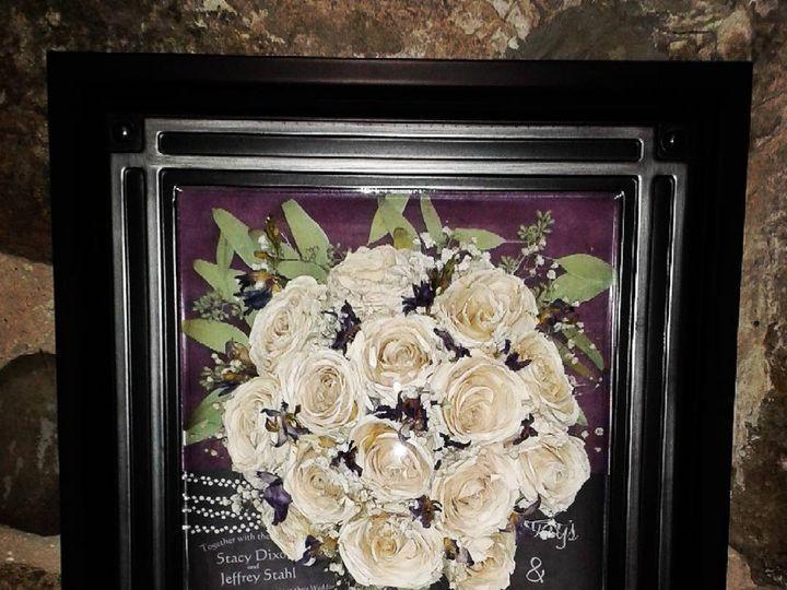 Tmx 16123865 1825845051023846 284631167787859968 N 51 1289733 1564544824 Holly, MI wedding florist