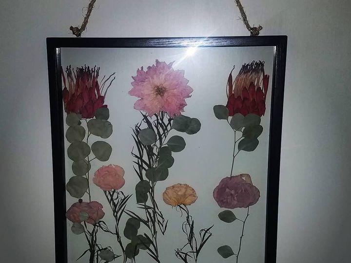 Tmx 53179251 304265796906152 5430254293029743141 N 51 1289733 1564616777 Holly, MI wedding florist