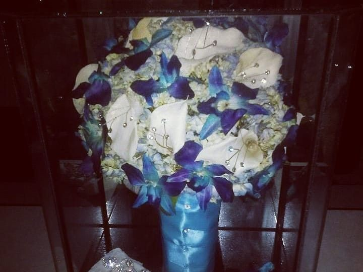 Tmx 66173834 420252575256323 7030682852874651141 N 51 1289733 1564586139 Holly, MI wedding florist