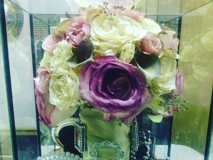 Tmx 67396042 1125148847672553 5830356547135172013 N 51 1289733 1564586129 Holly, MI wedding florist