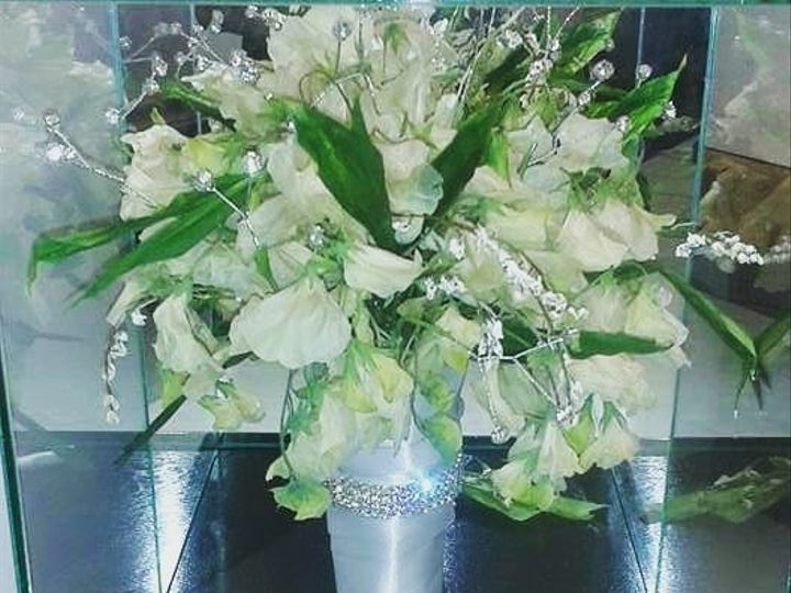 Tmx 67414790 634471057056803 3245731220752289422 N 51 1289733 1564586118 Holly, MI wedding florist