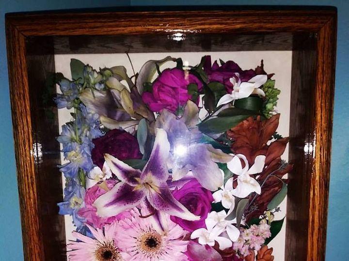 Tmx Favorites 19 51 1289733 1564616675 Holly, MI wedding florist
