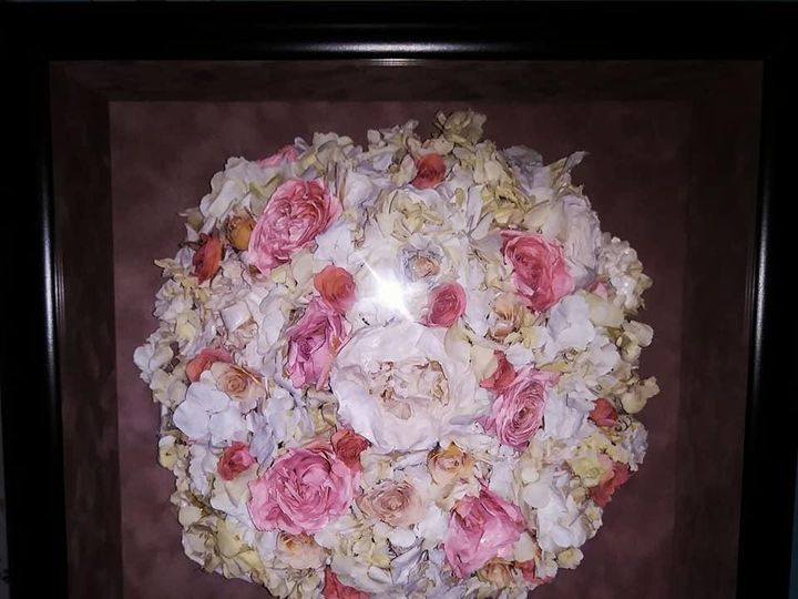 Tmx Favorites 21 51 1289733 1564616692 Holly, MI wedding florist