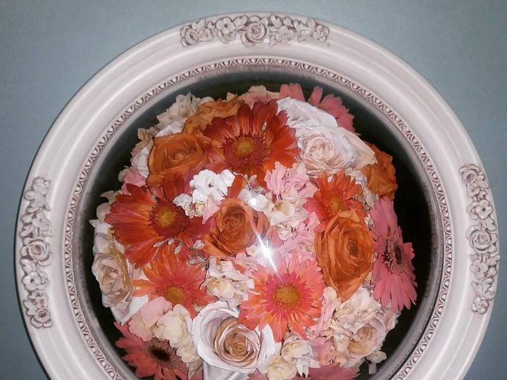 Tmx Favorites 22 51 1289733 1564616686 Holly, MI wedding florist