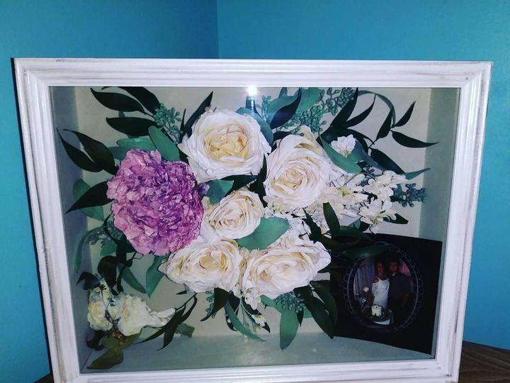 Tmx Favorites 23 51 1289733 1564616698 Holly, MI wedding florist