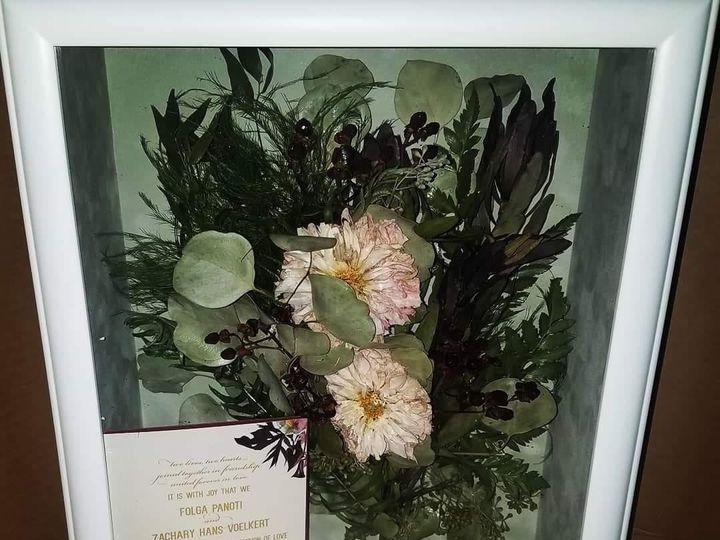 Tmx Favorites 31 51 1289733 1564616752 Holly, MI wedding florist