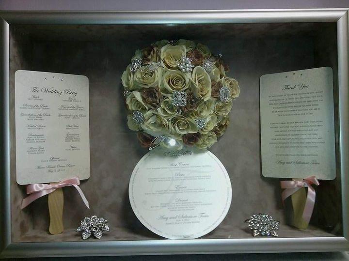 Tmx Favorites 32 51 1289733 1564616738 Holly, MI wedding florist