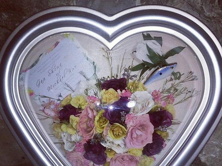 Tmx Fishing Fans 51 1289733 1564585494 Holly, MI wedding florist