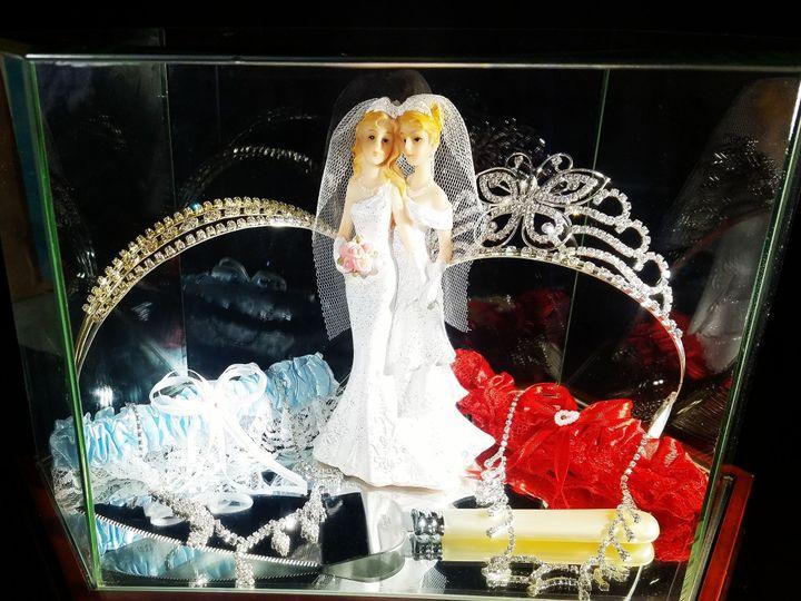Tmx Img 20181103 184421 5561 51 1289733 1564546348 Holly, MI wedding florist